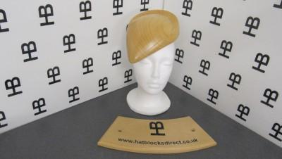 PHB023 Percher Hat Block